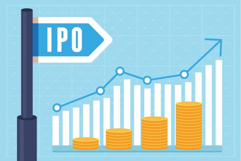 Going-Public-Biotech-IPO